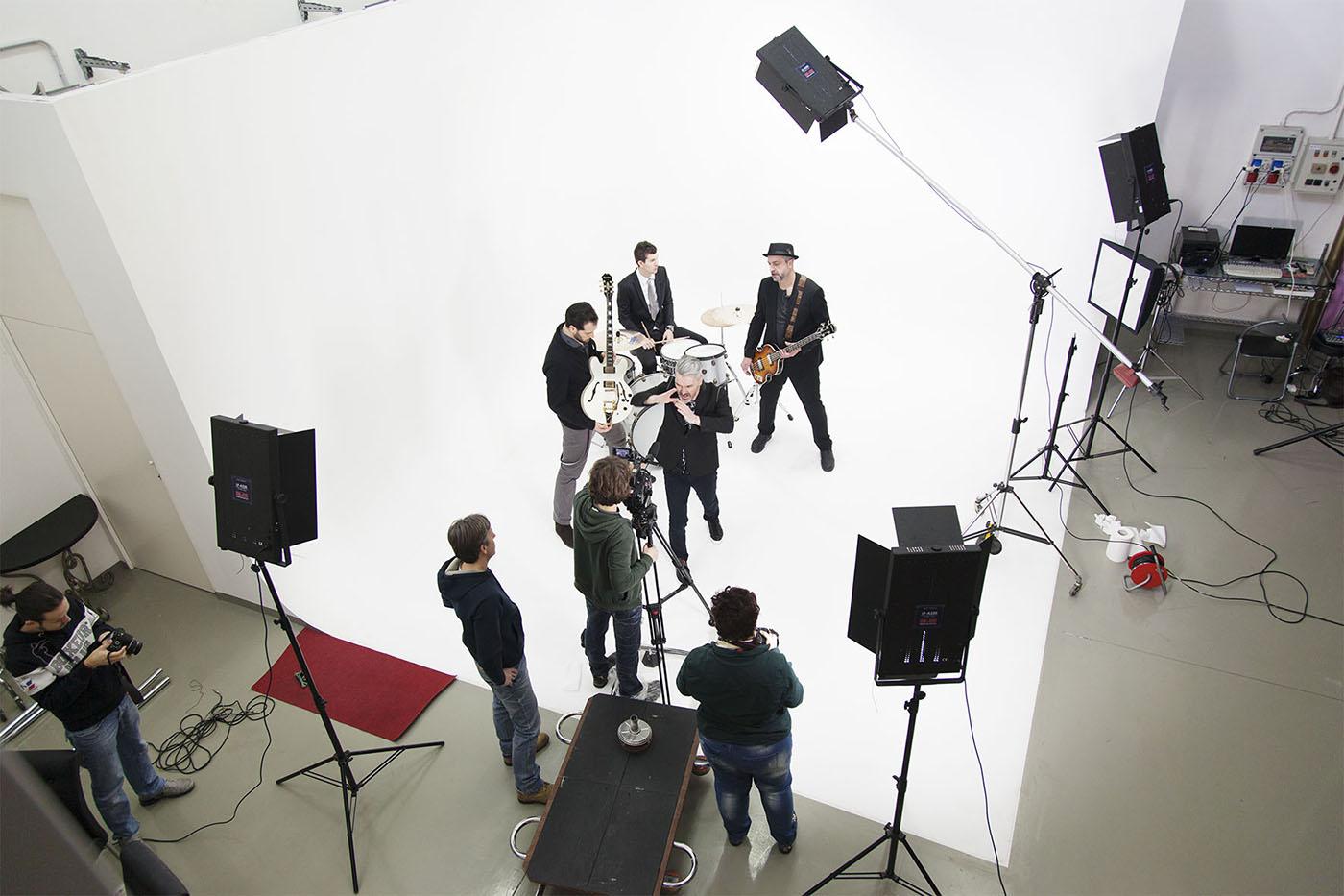 RIO gruppo musicale